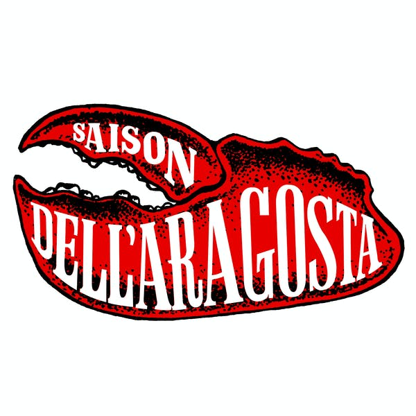 Image or graphic for Saison dell'Aragosta
