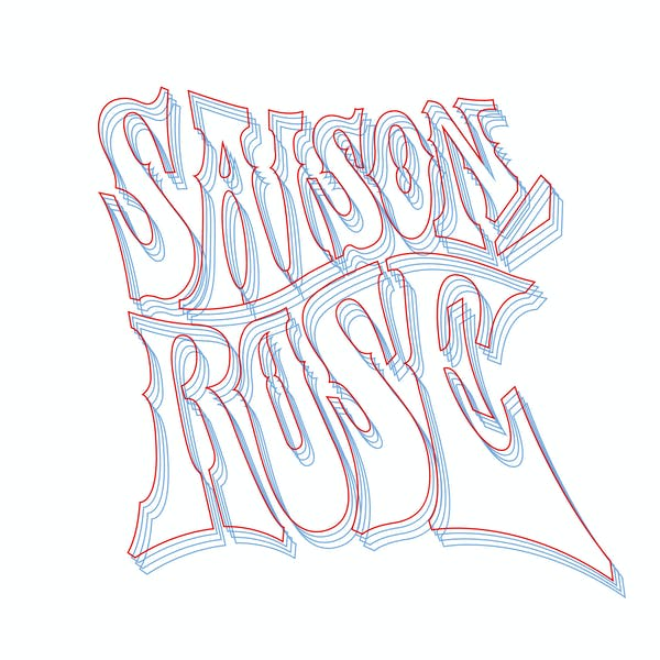 saison_rose_id3