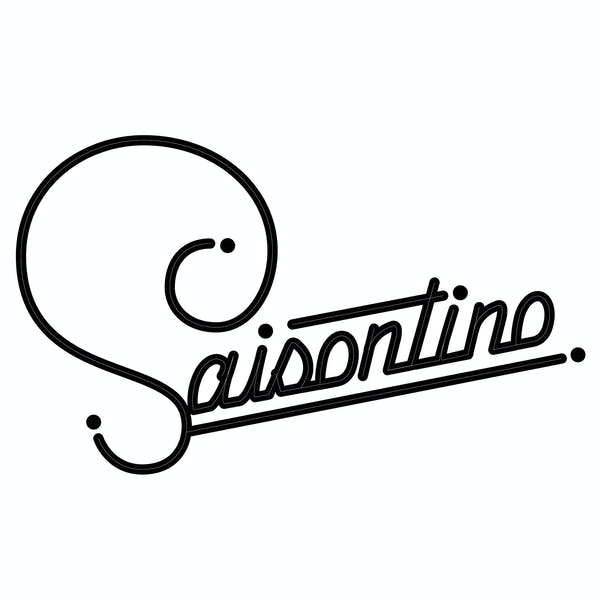 Image or graphic for Saisontino