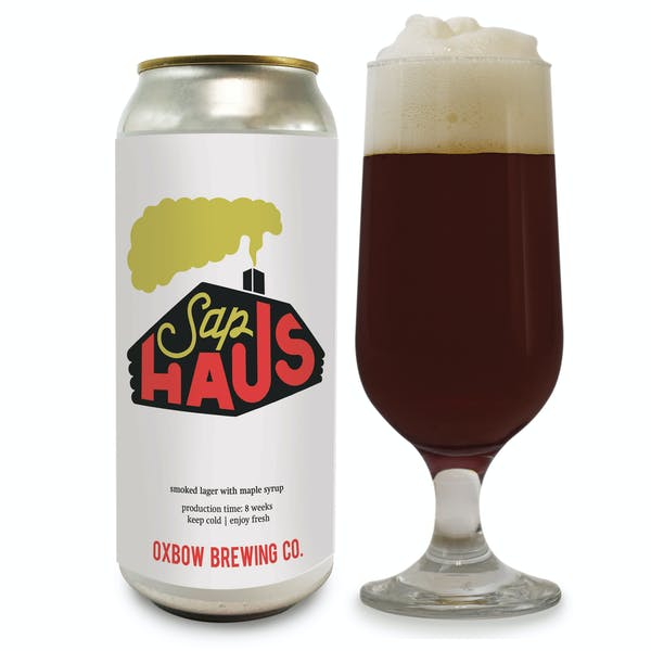 sap_haus_can_and_pour
