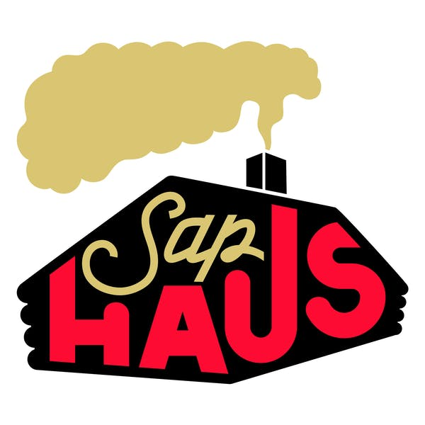 Image or graphic for Sap Haus