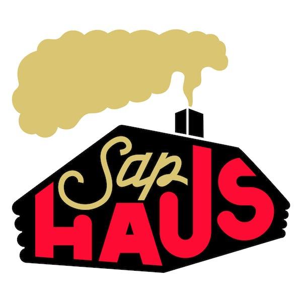 sap_haus_id