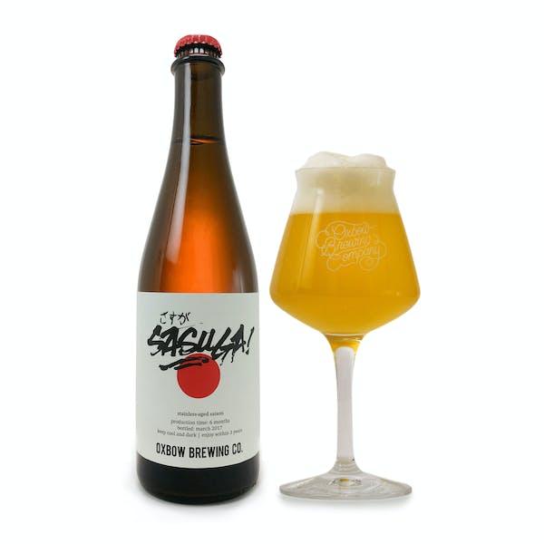 sasuga_bottle_and_glass_pour