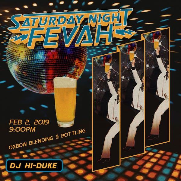 saturday_night_fevah_2019_graphic