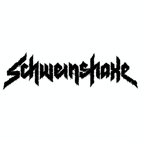 Image or graphic for Schweinshaxe