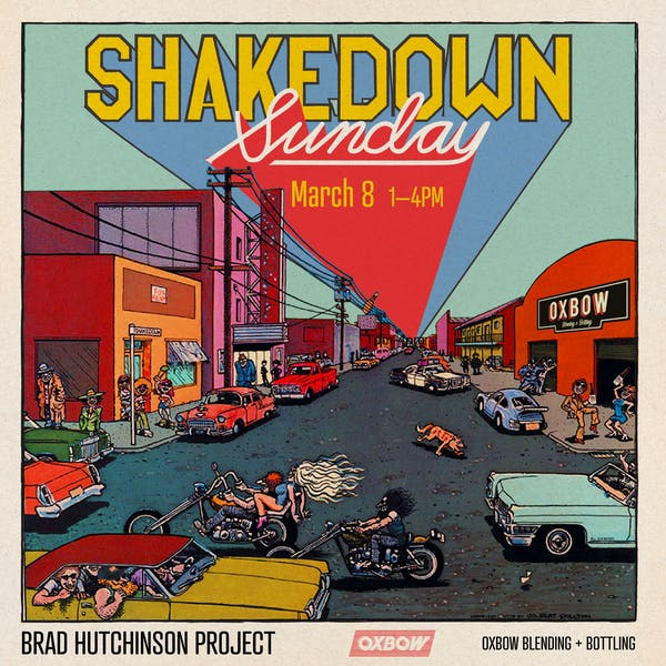 shakedown_sunday_2020_3-8-20_graphic