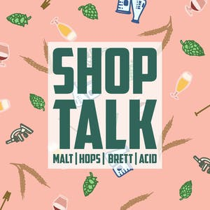 shop_talk_flier