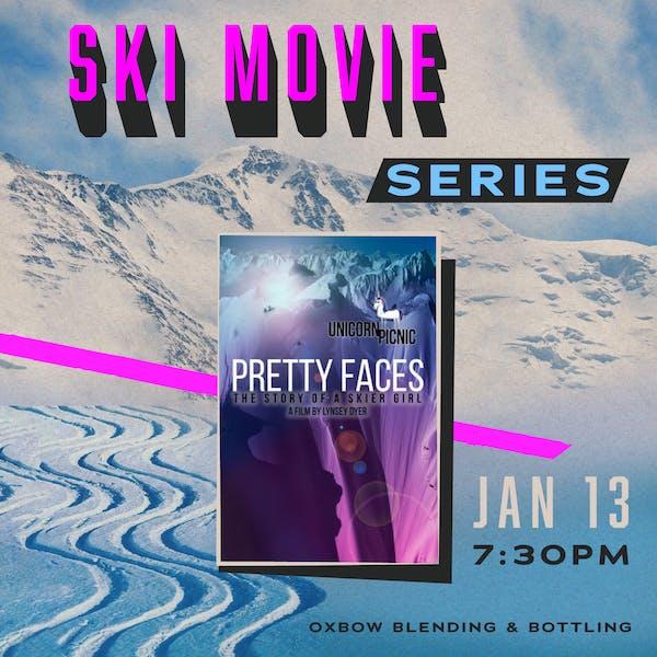 ski_movies_2019_pretty_faces