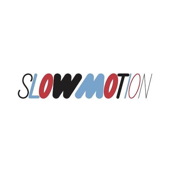 slow_motion_id