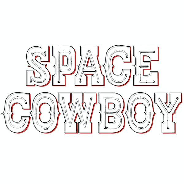 space_cowboy_id