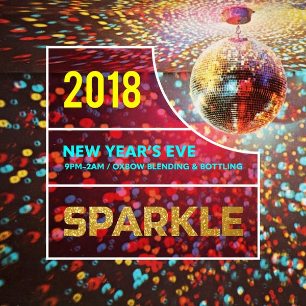 sparkle_nye_2018_graphic