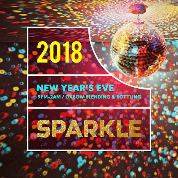 sparkle_nye_2018_graphic