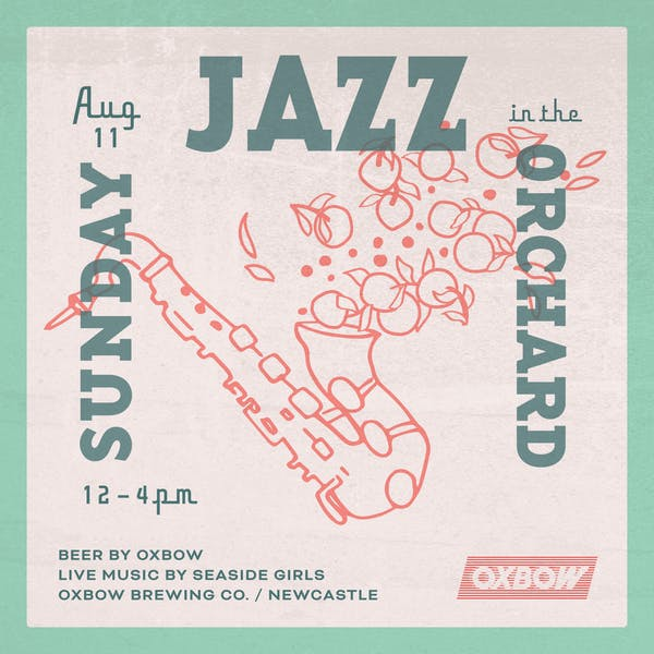 sunday_jazz_in_the_orchard_rose_foods_graphic2 (1)