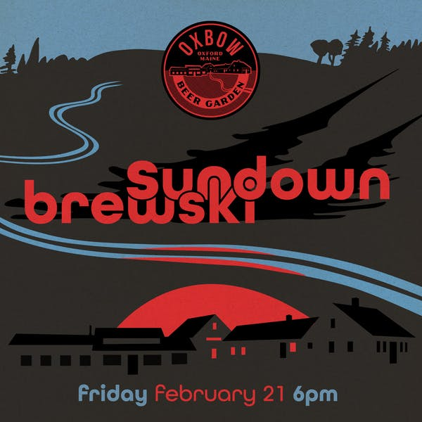 Sundown Brewski