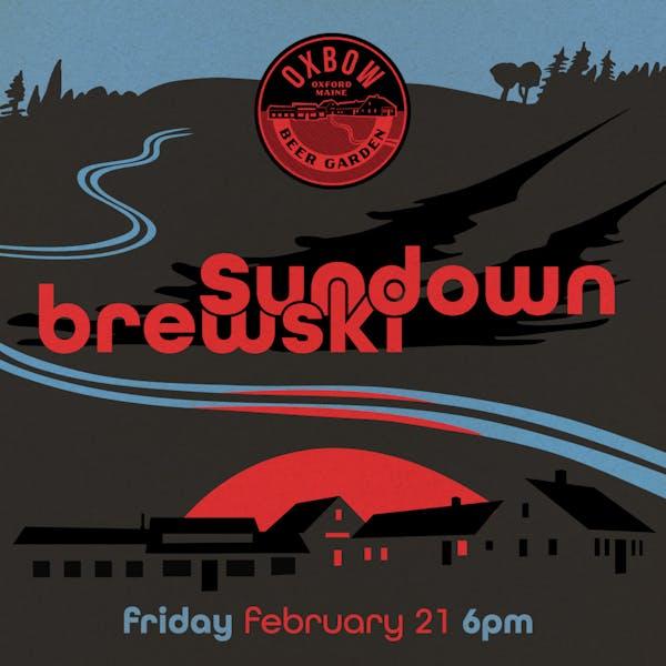 sundown_brewski_2-21-20_graphic