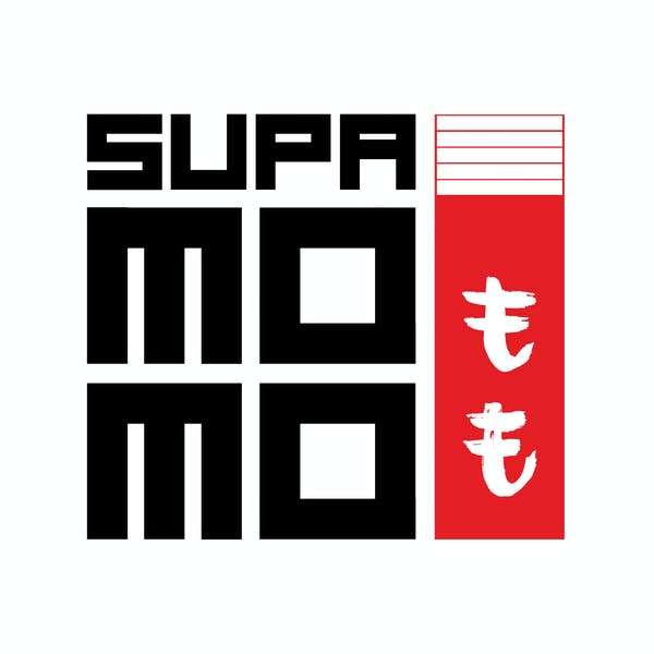 Image or graphic for Supa Momo