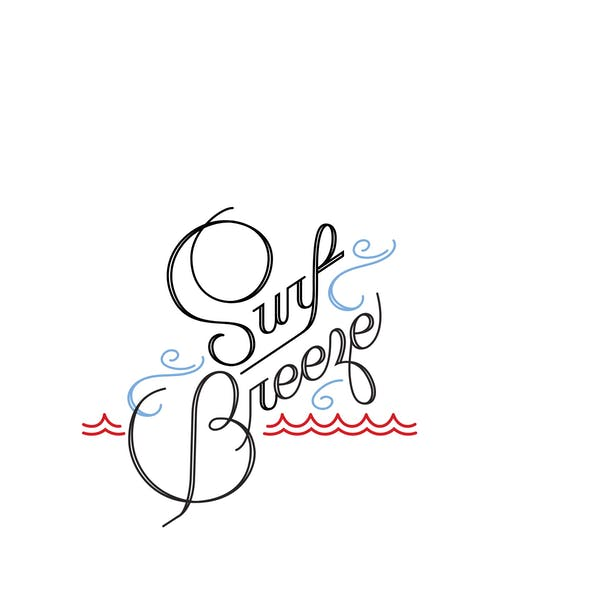 Image or graphic for Surf Breeze