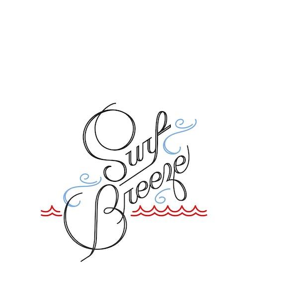 surf_breeze_id