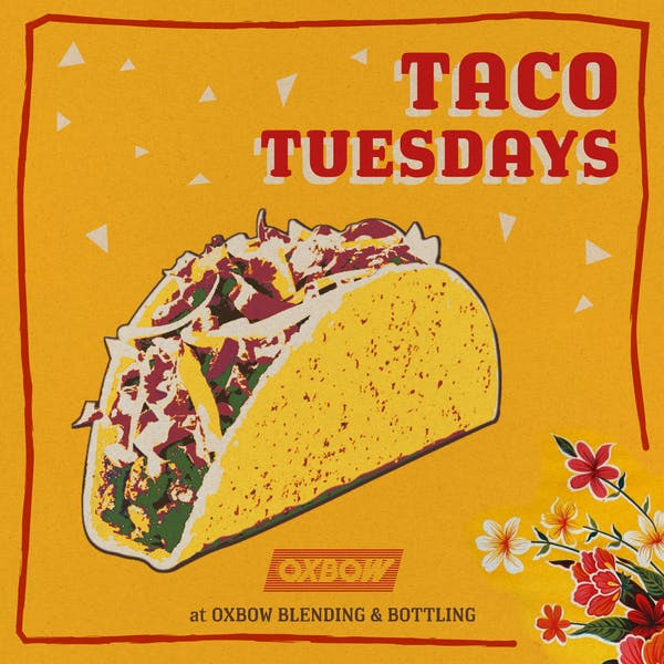 taco_tuesday_2019_graphic