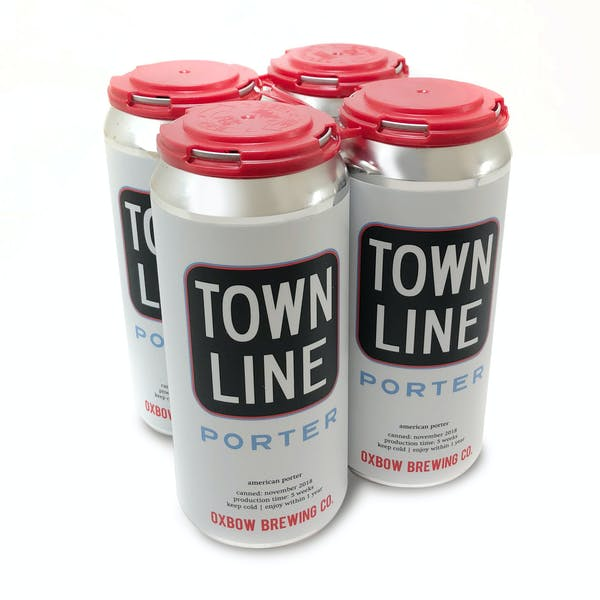 town_line_porter_4pk_cans