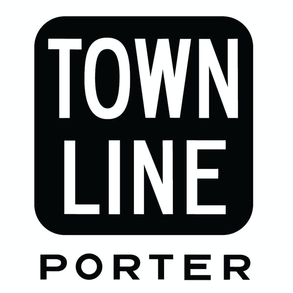 town_line_porter_id