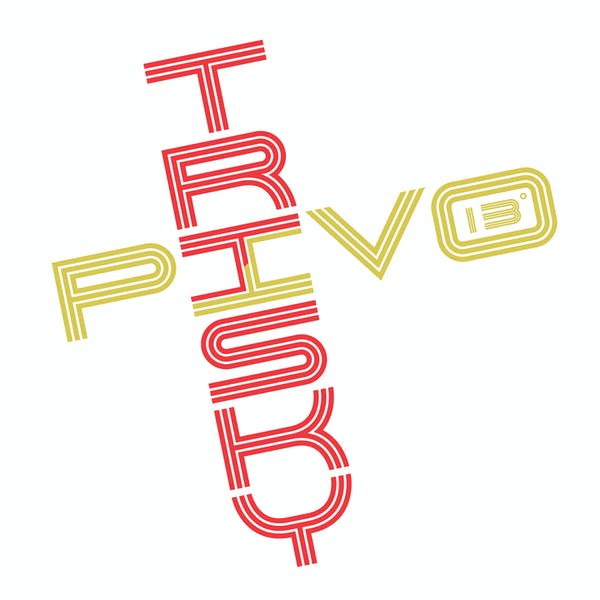 trisky_pivo_id