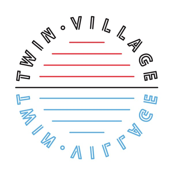Image or graphic for Twin Village