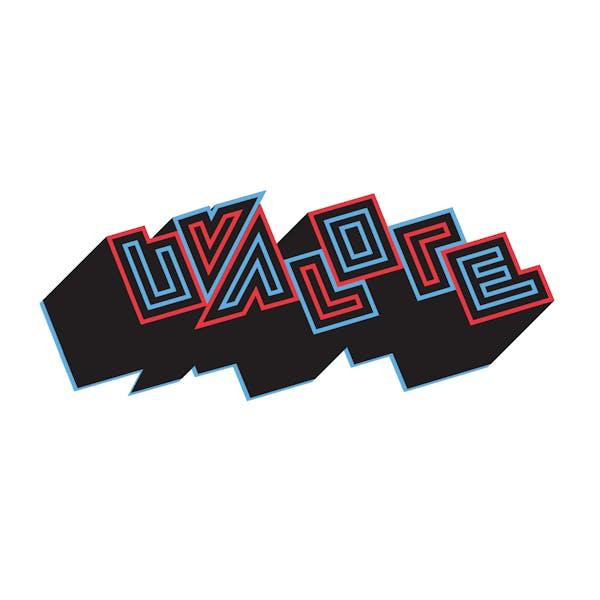 uvalore_id