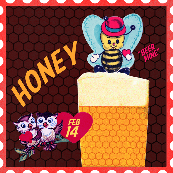 valentines_honey_2019_graphic (1)