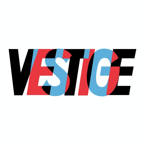 Image or graphic for Vestige