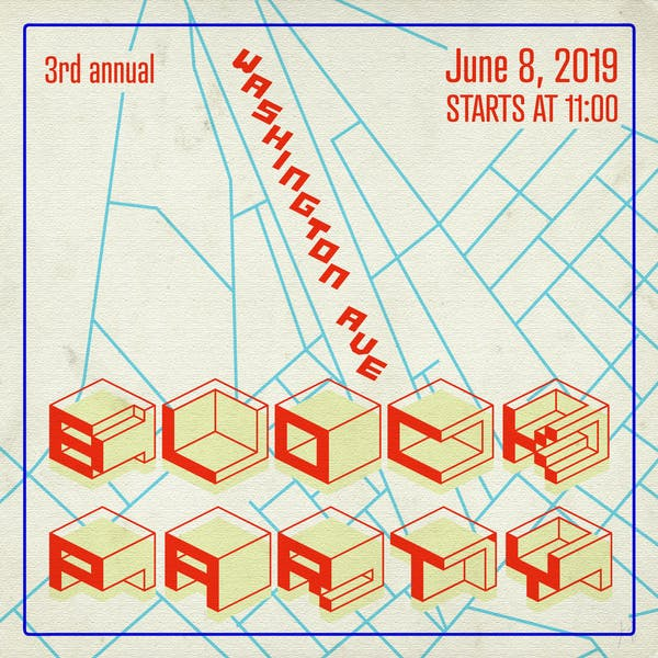 washington_ave_block_party_2019_graphic