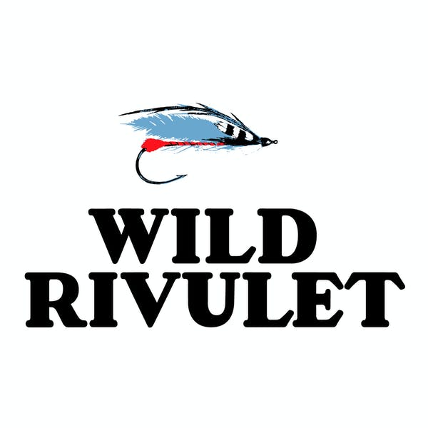 Image or graphic for Wild Rivulet