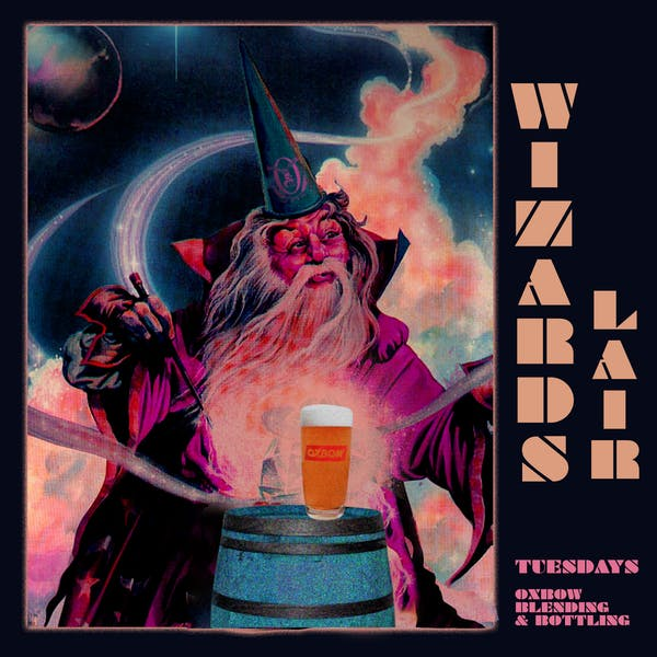 wizards_lair_2018_graphic
