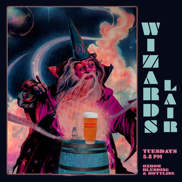 wizards_lair_2019_graphic