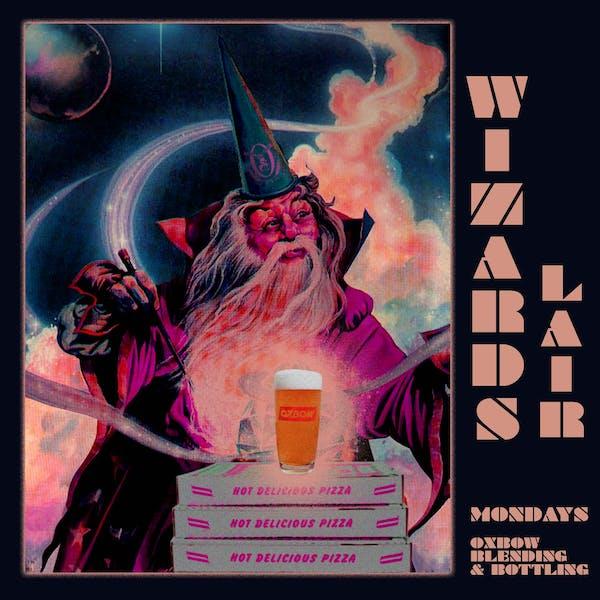 wizards_lair_flier