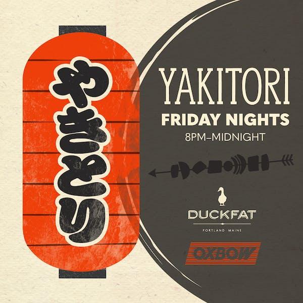 yakitori_fridays_flier (3)