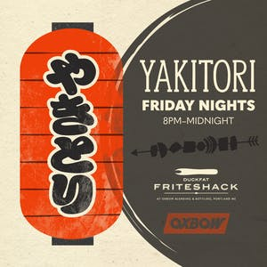 yakitori_fridays_flier