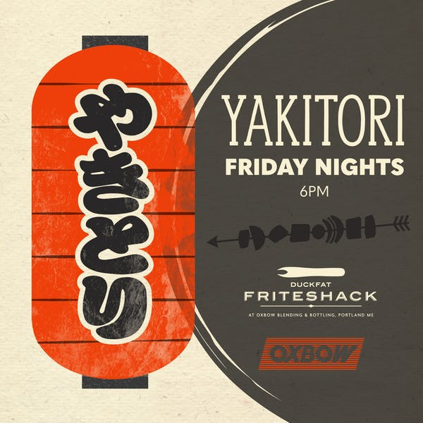 yakitori_fridays_graphic