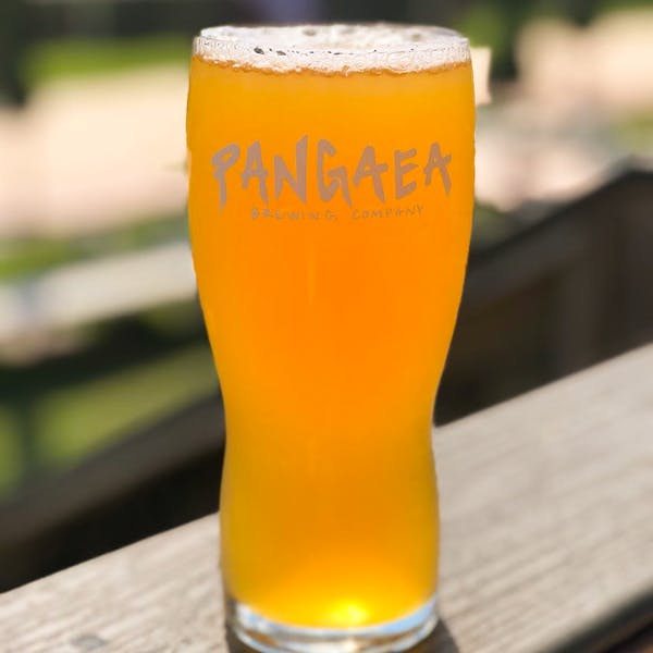Image or graphic for Clever Girl Juicy IPA