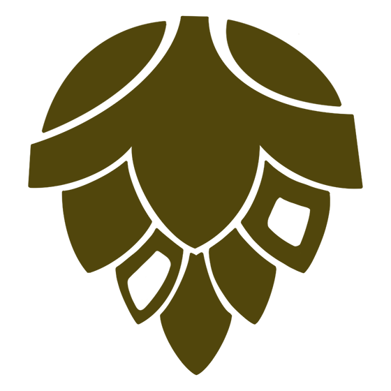 The Pangaea Icon for hops
