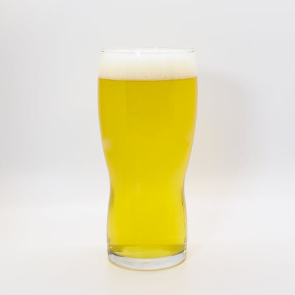Image or graphic for Chitty Beer