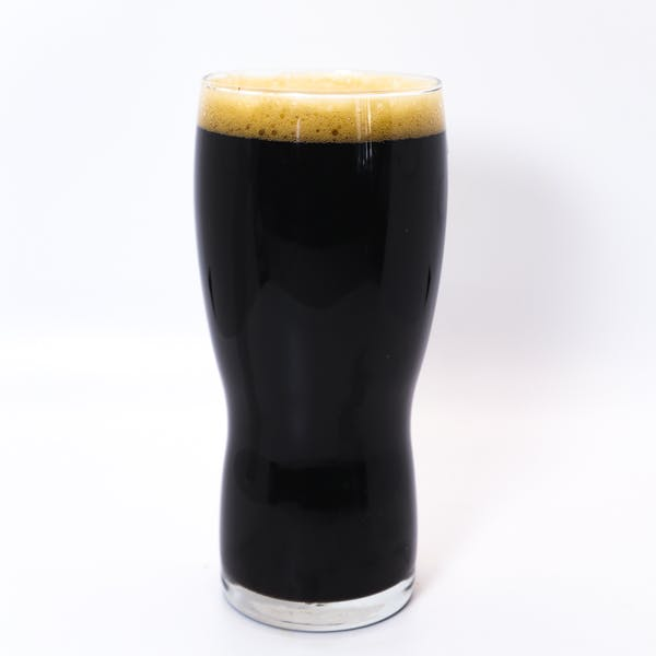 Image or graphic for Irish Stout