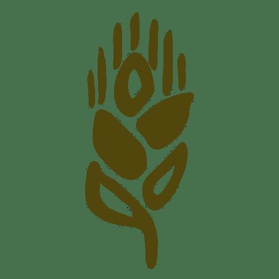 The Pangaea Icon for malts