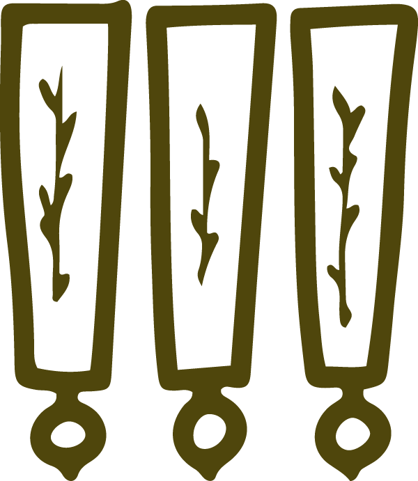 taps-icon