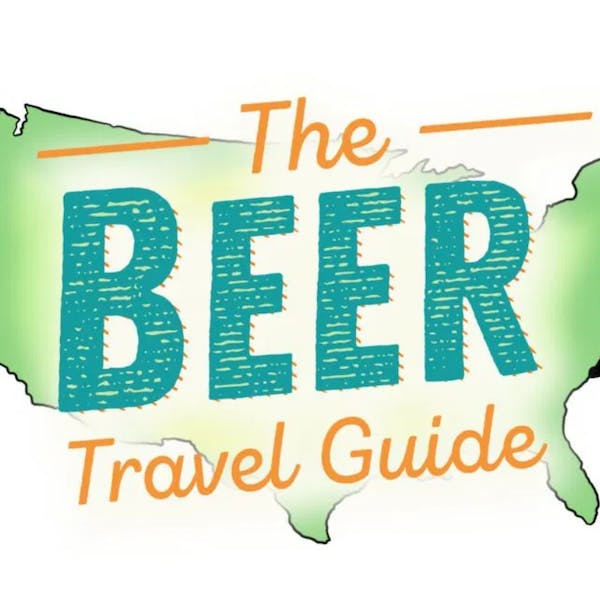 The Beer Travel Guide: The Best Beer We had from Every State in 2020