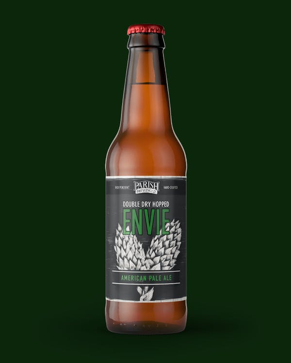 Image or graphic for DDH Envie