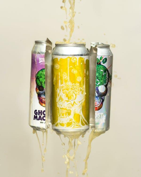 Holy Trinity Beer