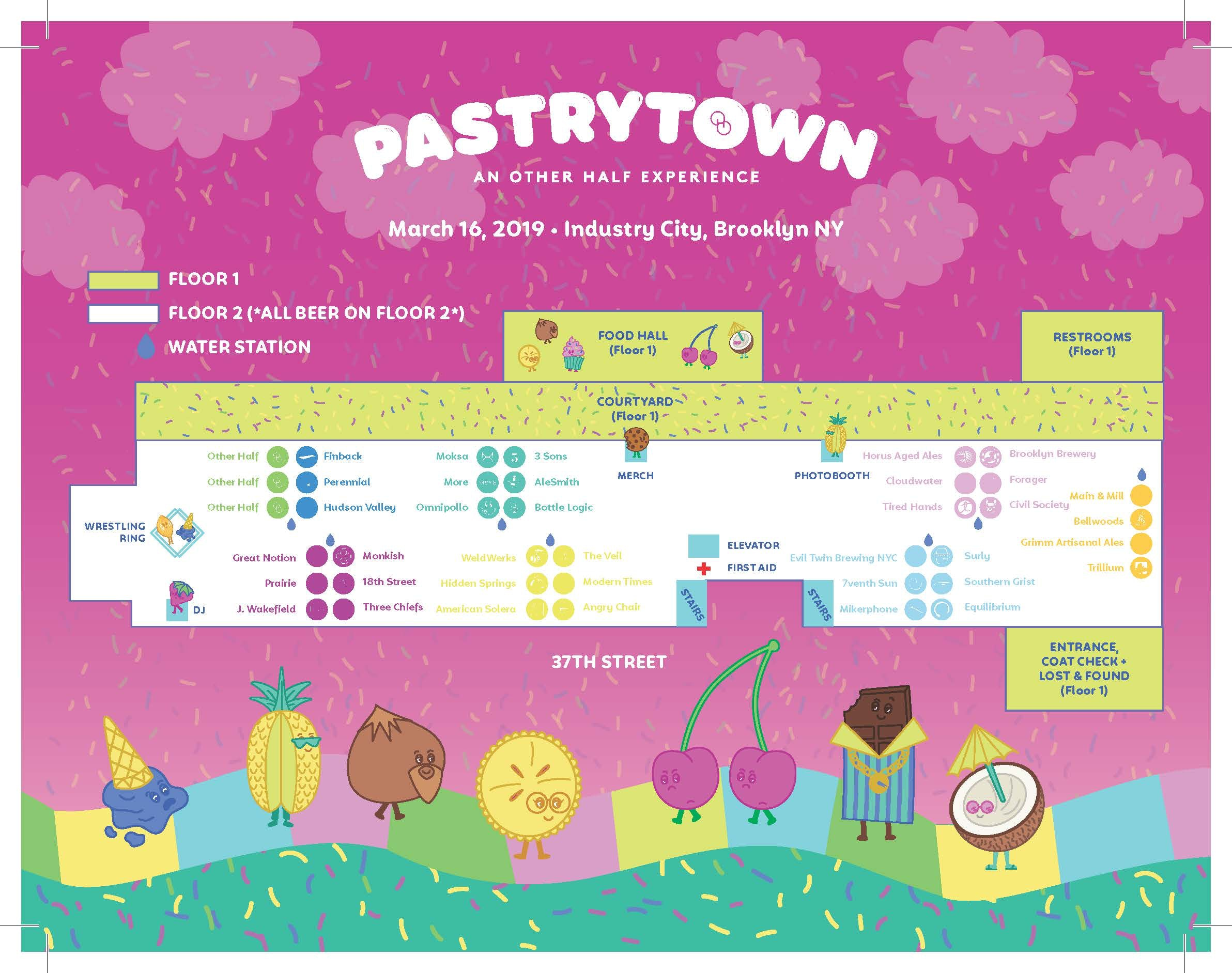 PASTRYTOWNMAP_V4_Final_Page_2