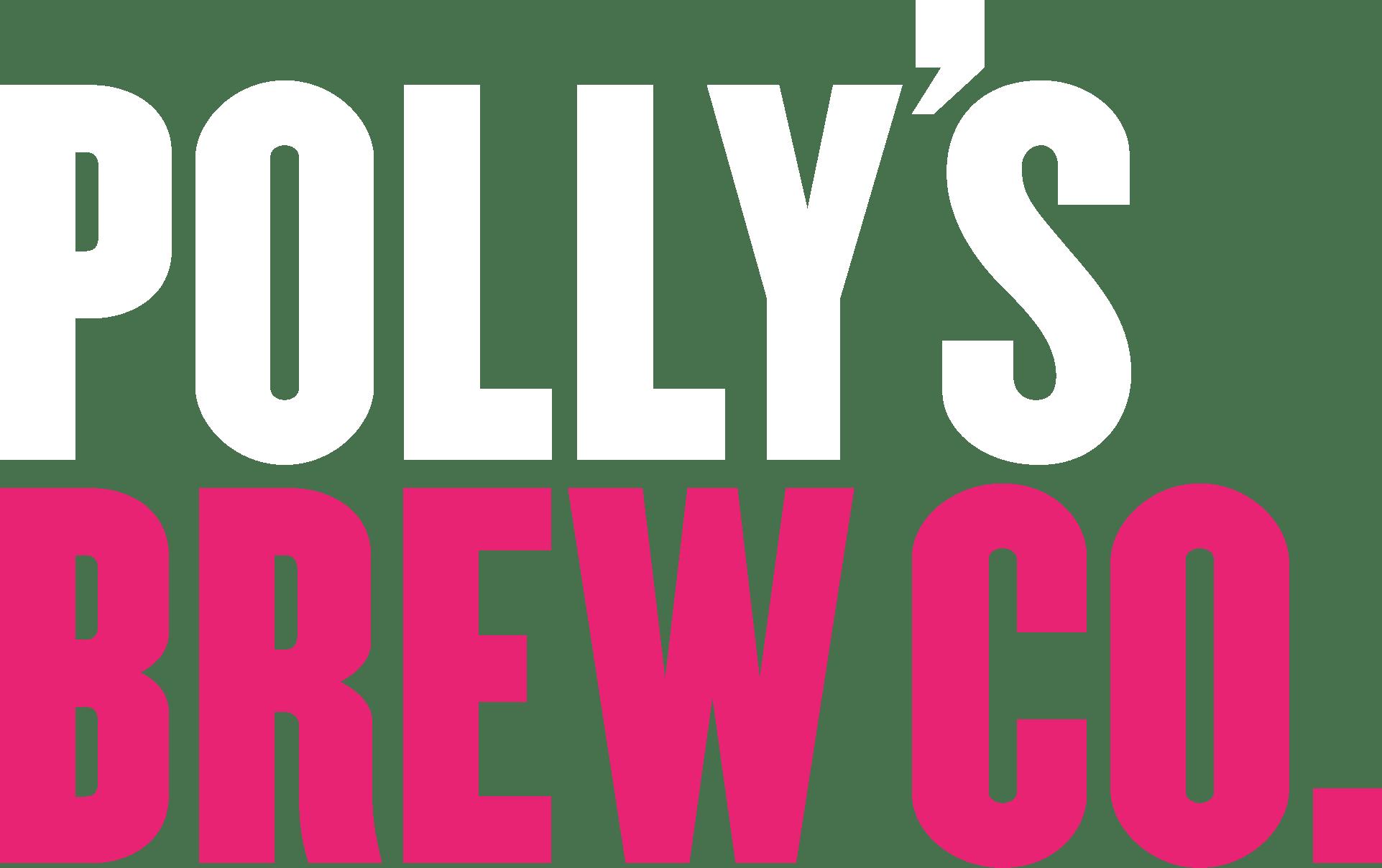 Polly's Brew Co.