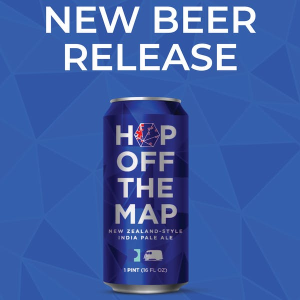 544392_Hop Off The Map Poster_op1_v1_092419